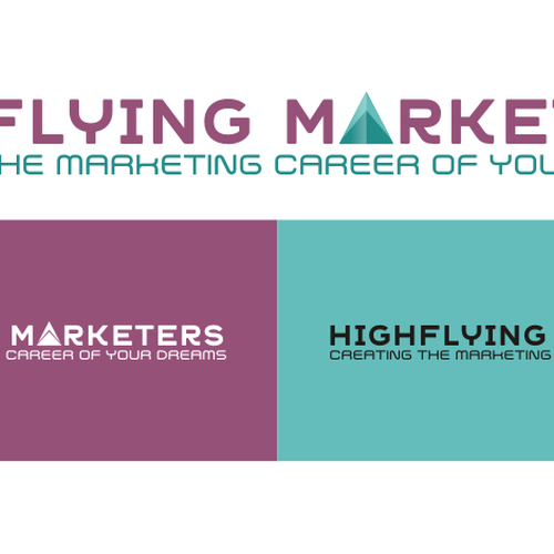 aspiring marketer Aspiring marketer - learn more here: #marketing— voy media (@voymedia1) april 8, 2018 from twitter april 08, 2018 at 11:54am via voymediacom.