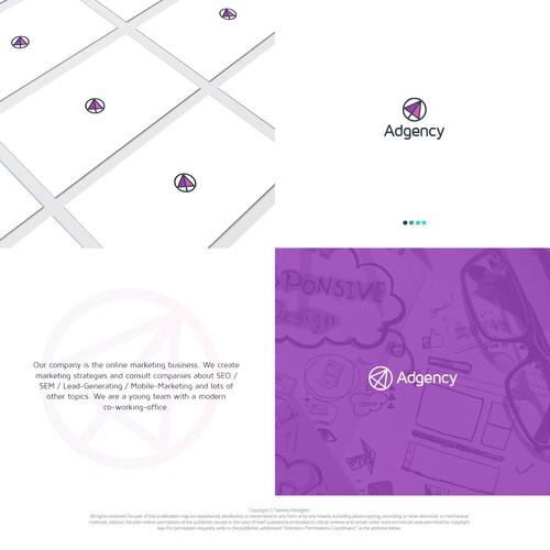 Design finalista por Saverio Wongher ™
