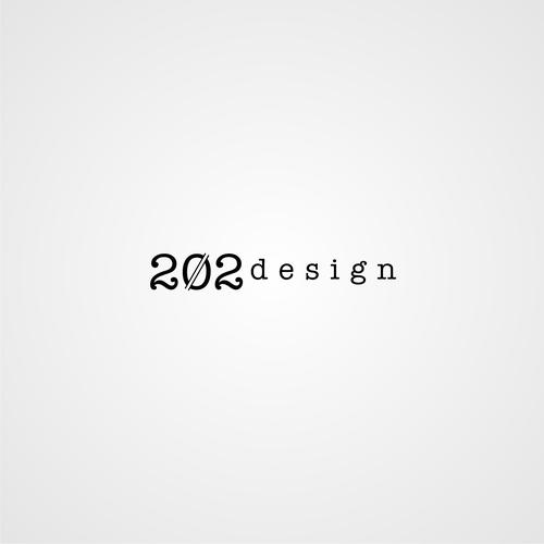 Zweitplatziertes Design von EzHaA