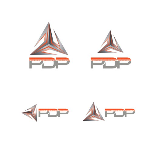 Runner-up design by prokopievbg
