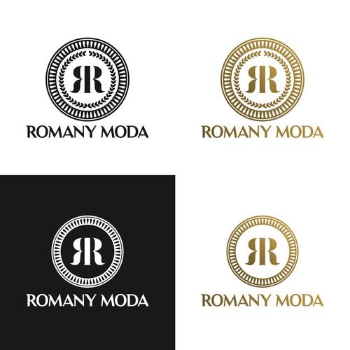 Runner-up design by kikiamelia24