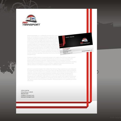 Design finalisti di go4vikas