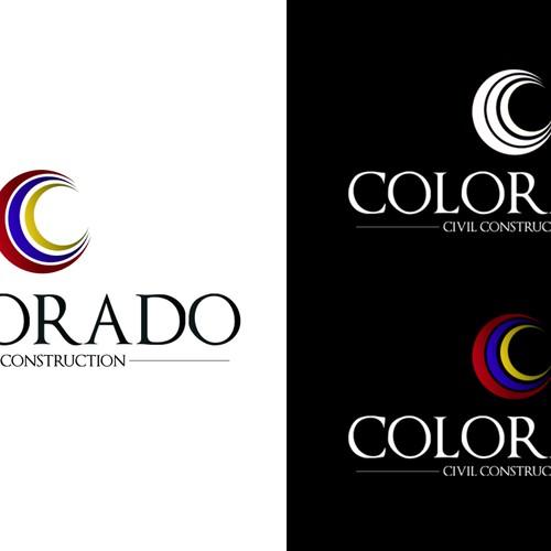 Design finalisti di Gonçalo Rica