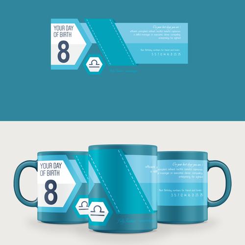 Runner-up design by loki7
