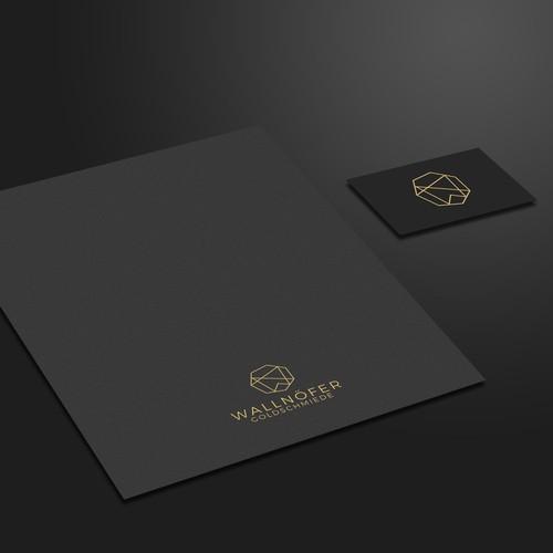 Design finalisti di trustdesign