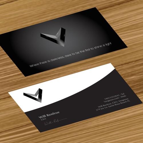 Diseño finalista de ils1