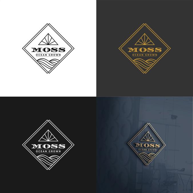 Winning design by Alden_