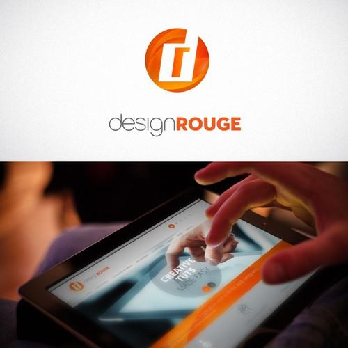 Design finalista por reinhardt