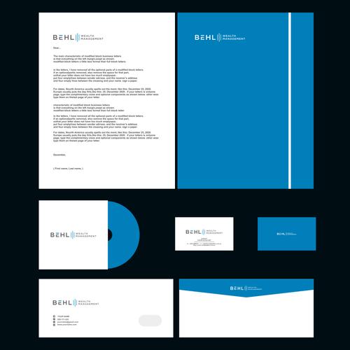 Design finalista por mun_youk