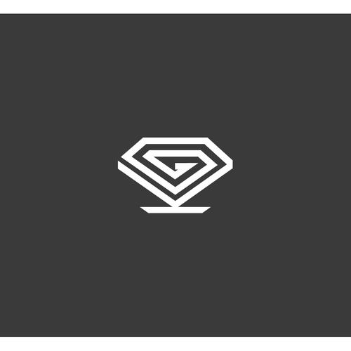 Design finalista por ZUPA_2