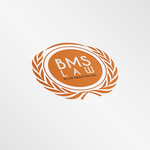 Runner-up design by EmJay Designs