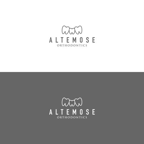 Runner-up design by Aulian