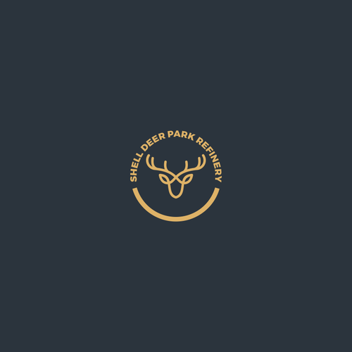Runner-up design by art_bee8