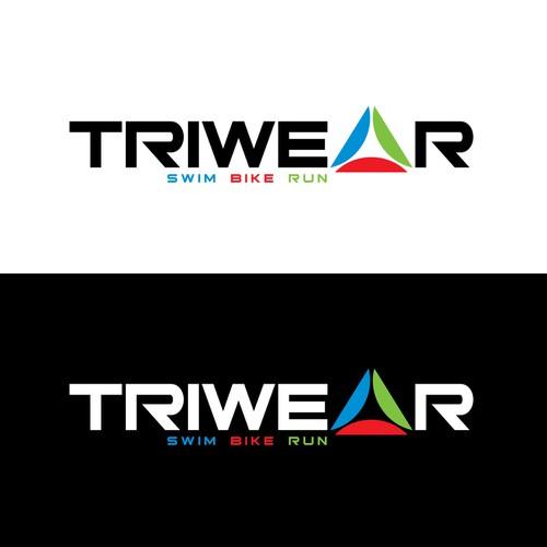 Runner-up design by Web Logos Hub