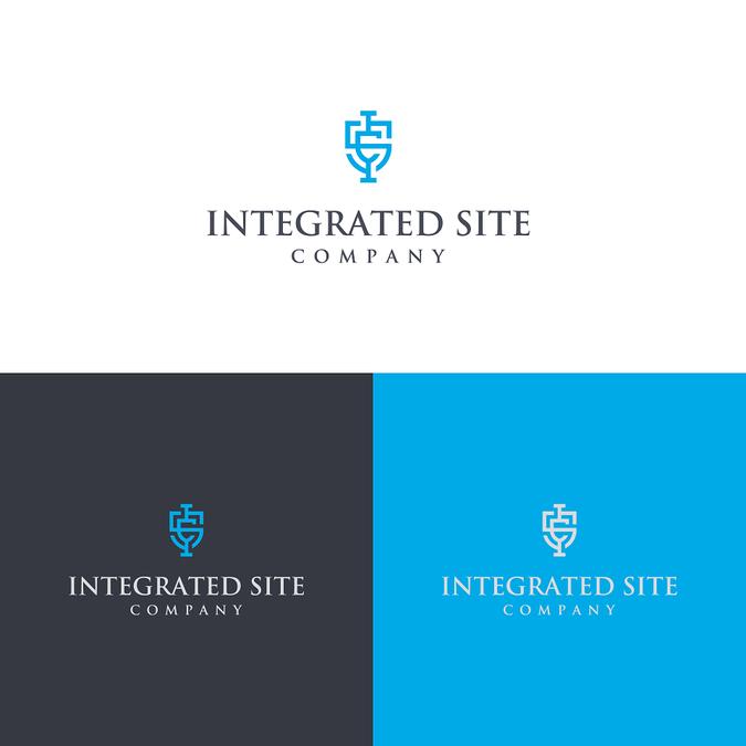 Gewinner-Design von INSPart
