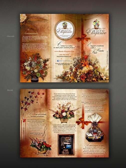 Diseño ganador de emig