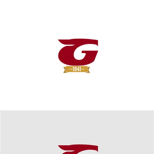 Meilleur design de mugomugorejekine