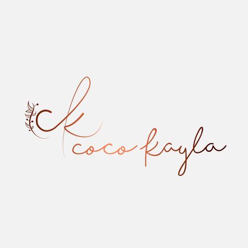 Meilleur design de Raissa Segall