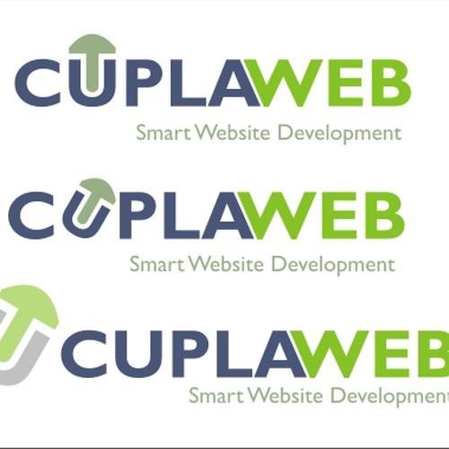 Zweitplatziertes Design von Waydes.net