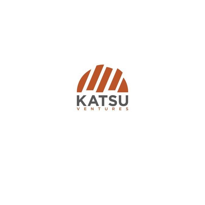 Design vincitore di Kisidar