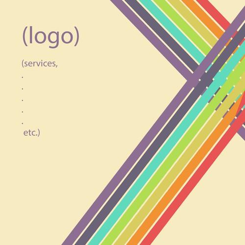 Zweitplatziertes Design von yucocolaura