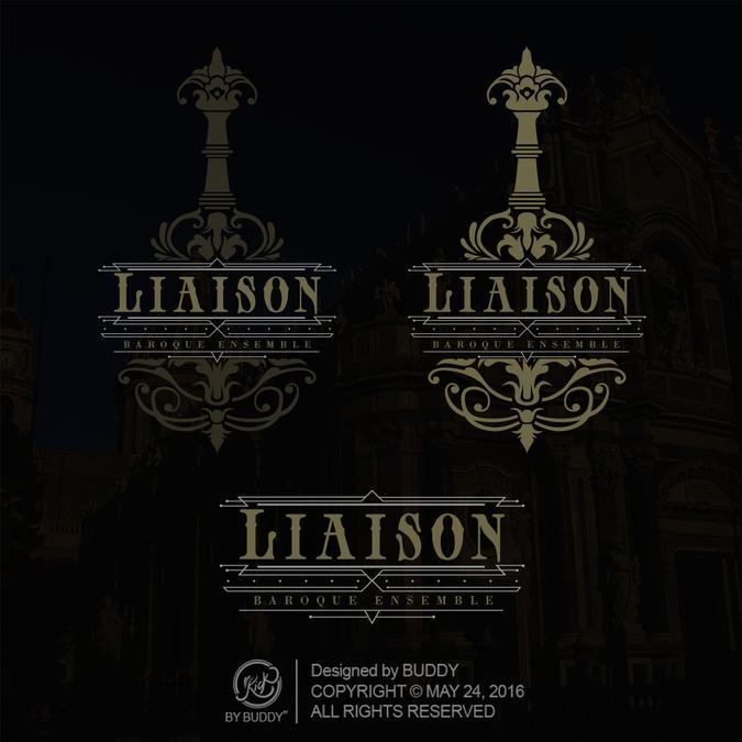 """Diseño ganador de illusionist"""""""