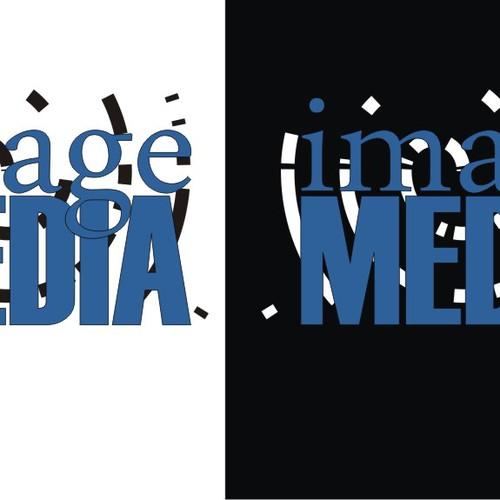 Design finalista por Intacto