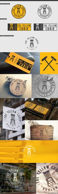 Gewinner-Design von Get Nice Logo™