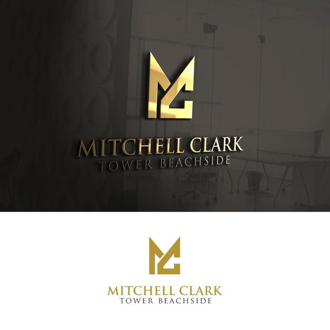 Diseño ganador de MK Digital