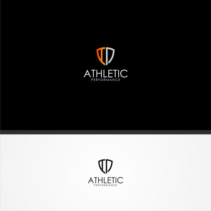 Winning design by Africhojaya
