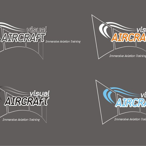 Diseño finalista de boroand