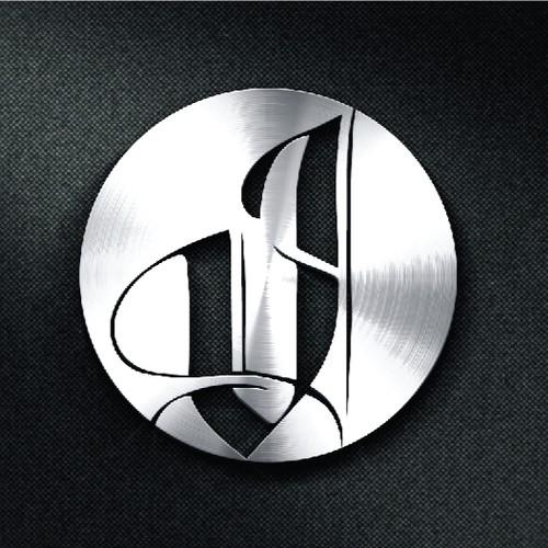 Diseño finalista de Harris01