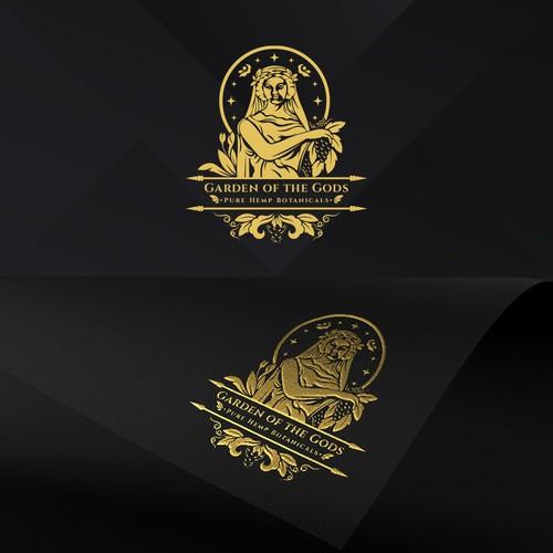 Runner-up design by Cheylash Yuandromedha