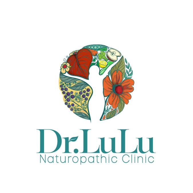 Design gagnant de dalajlampa