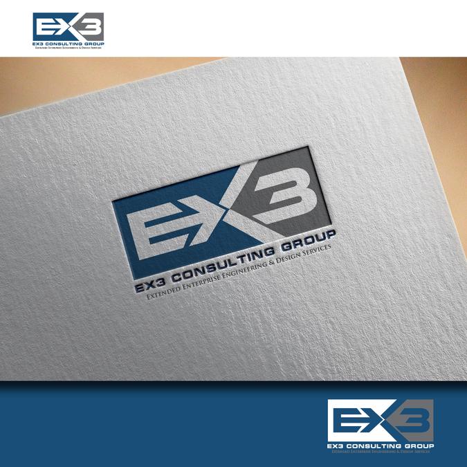 Diseño ganador de Best.logo.maker