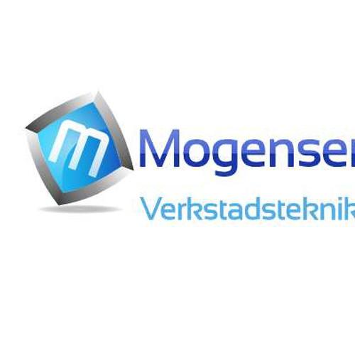 Design finalista por mst-ox