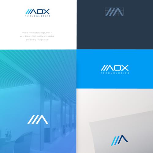 Diseño finalista de CityX