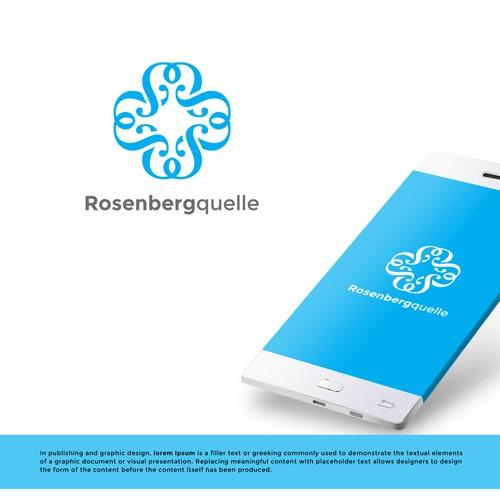 Runner-up design by qomar_cupu™