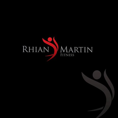Runner-up design by ufghany elba63