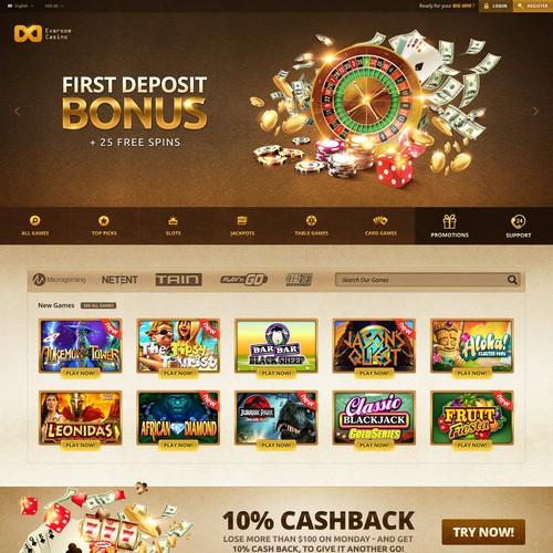 Создание своего интернет казино free online casino slot machines games