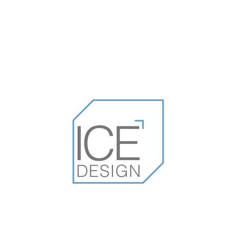 Diseño finalista de A.BRINKdesigns
