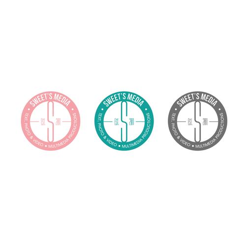 Diseño finalista de p . i . j . a . r