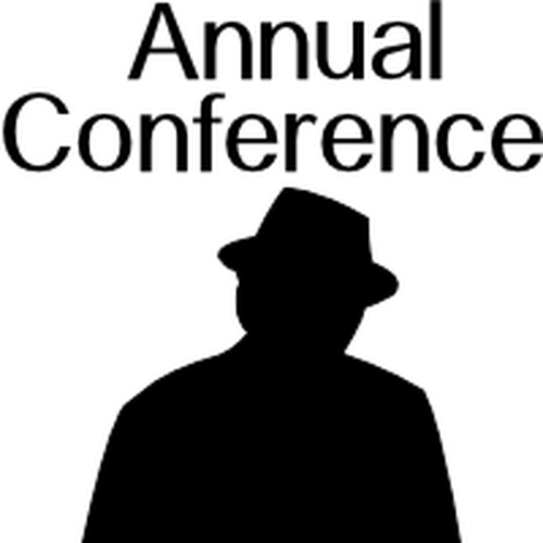 Runner-up design by SimSam77