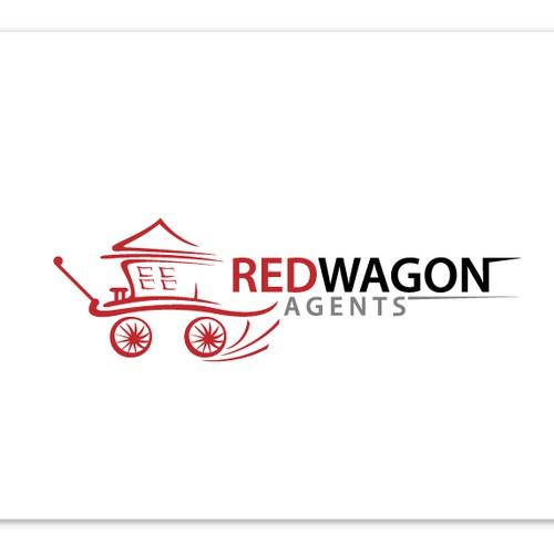 Zweitplatziertes Design von R&W