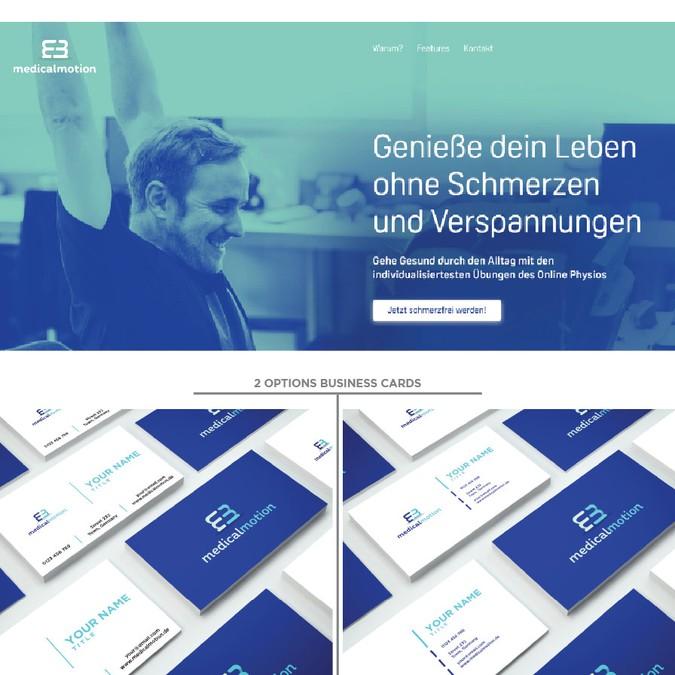 Design vincitore di Zoxy_bg