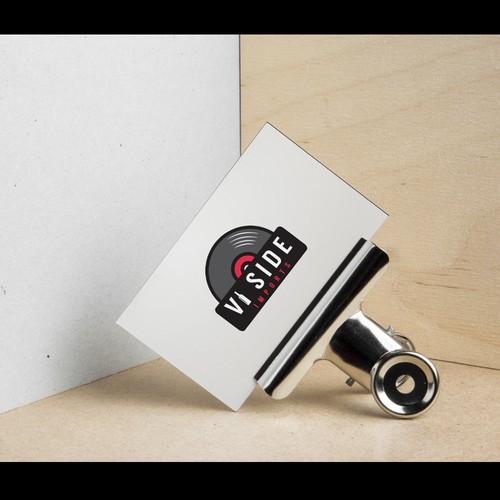Zweitplatziertes Design von iotti10
