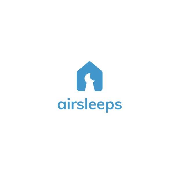 Design vencedor por logofil