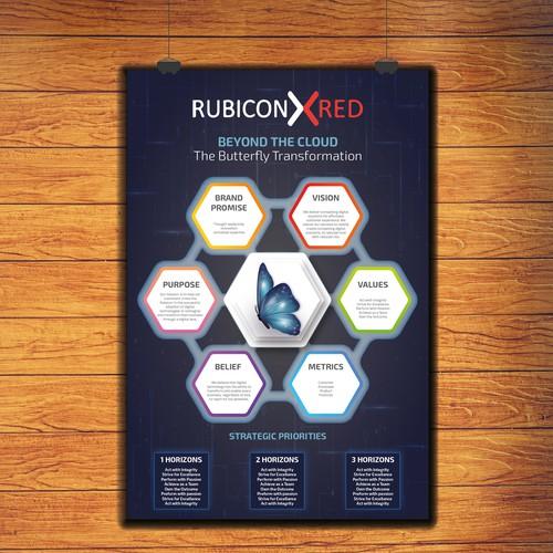 Design finalista por ASRomaDesign