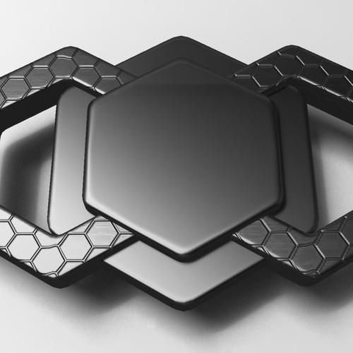Design finalisti di Jessen Carlos