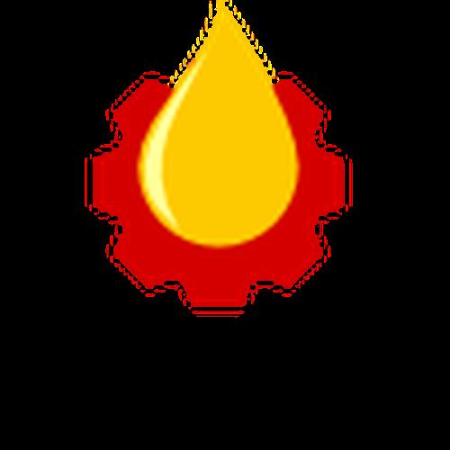 Design finalista por عبد الله